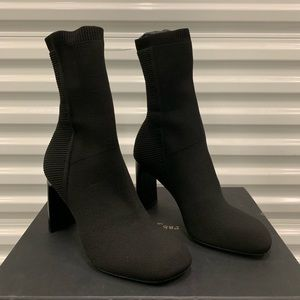 Rag & Bone: Ellis Knit Boot
